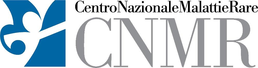 logo_CNMR