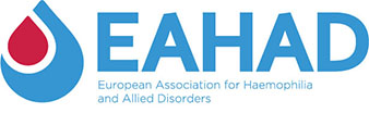 logo_eahad