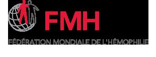 logo_WFH