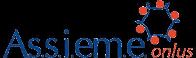 immagine_logo_onlus1